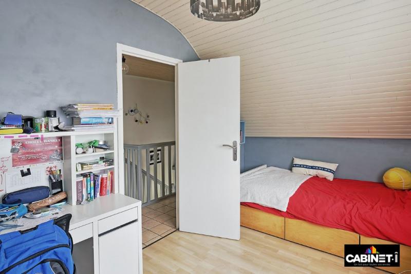 Sale house / villa Vigneux de bretagne 370900€ - Picture 12