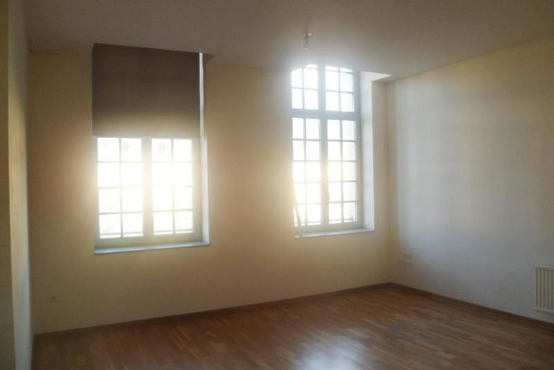 Location appartement Aire sur la lys 426€ CC - Photo 8