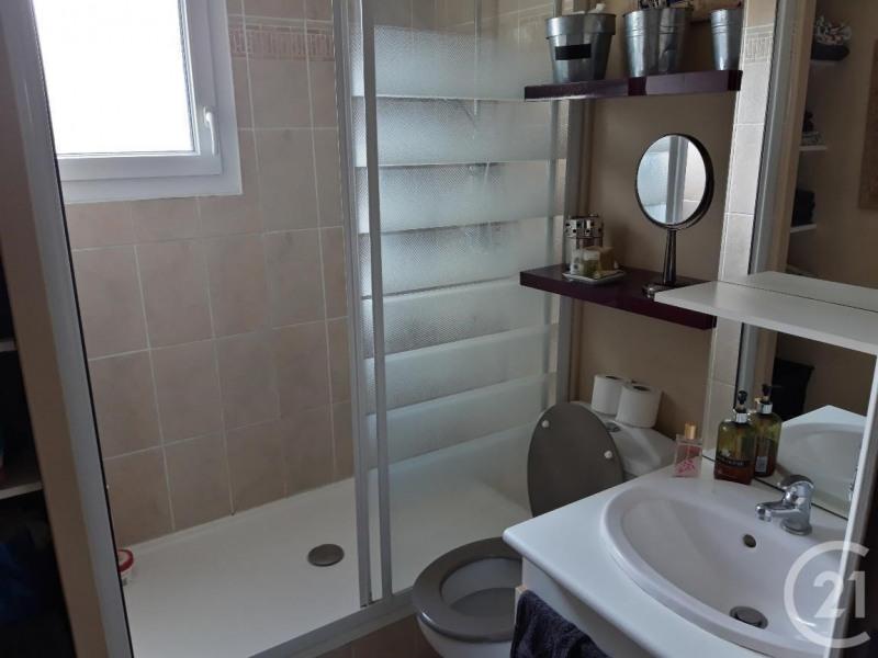 Sale house / villa Touques 339000€ - Picture 8