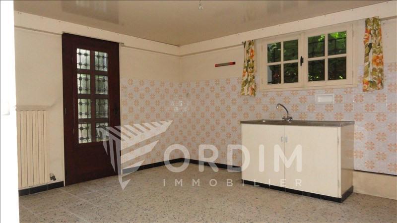 Vente maison / villa Toucy 164590€ - Photo 11