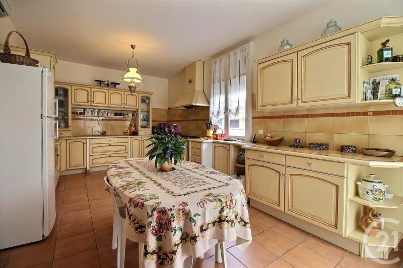 Deluxe sale house / villa Arcachon 1244000€ - Picture 3