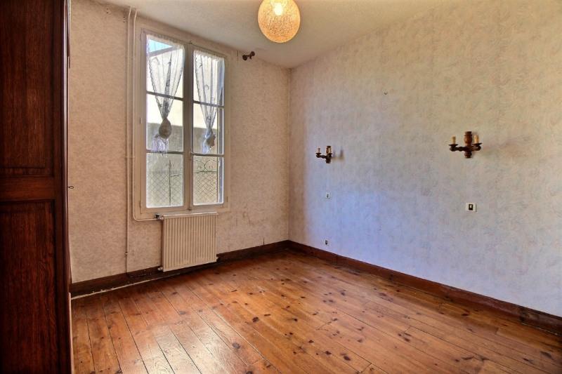Vente maison / villa Arudy 135000€ - Photo 4