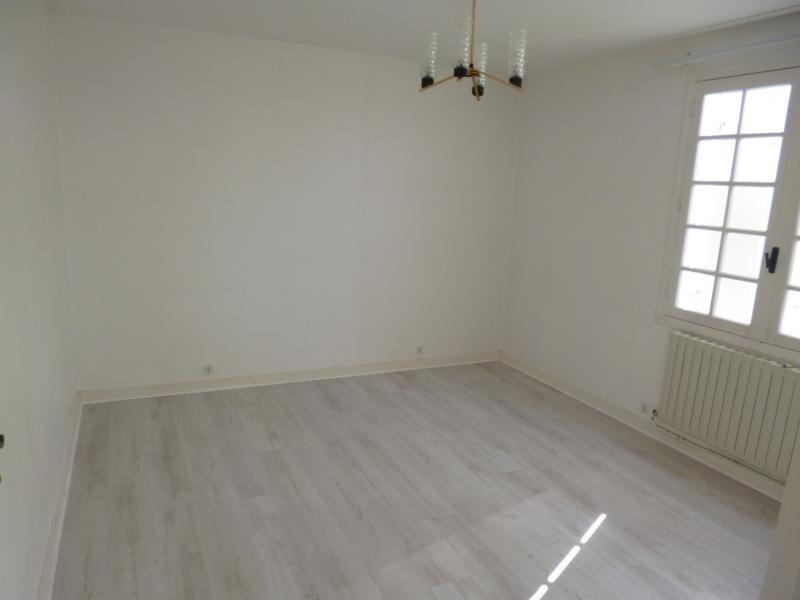 Vente maison / villa Vaux sur mer 290000€ - Photo 5