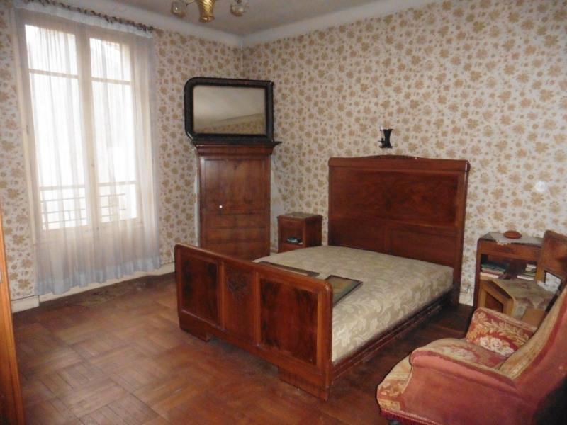 Vente maison / villa Montargis 122000€ - Photo 8