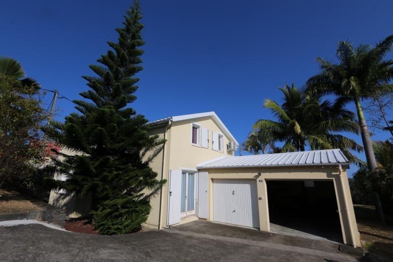 Vente maison / villa Bois de nefles st paul 462000€ - Photo 3