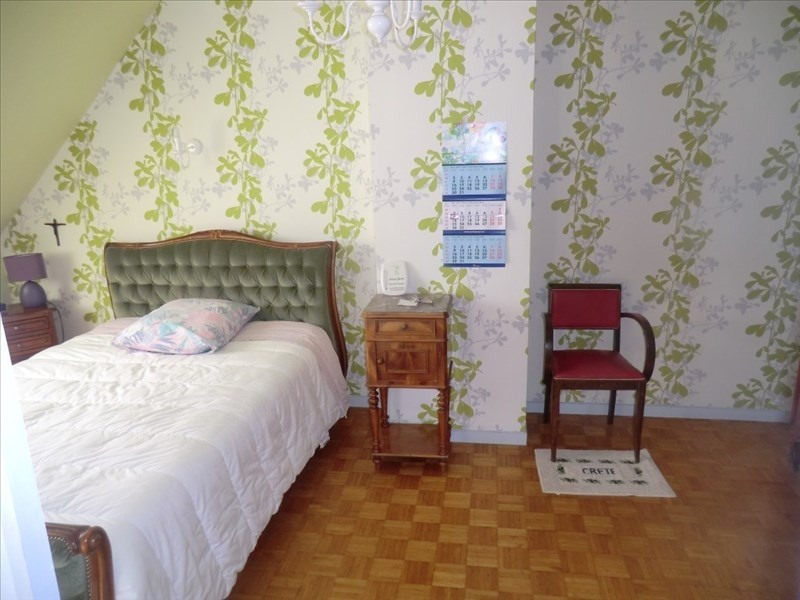 Vente maison / villa Landean 132080€ - Photo 6