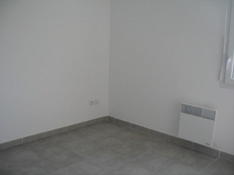 Rental apartment Marseille 13ème 800€ CC - Picture 6