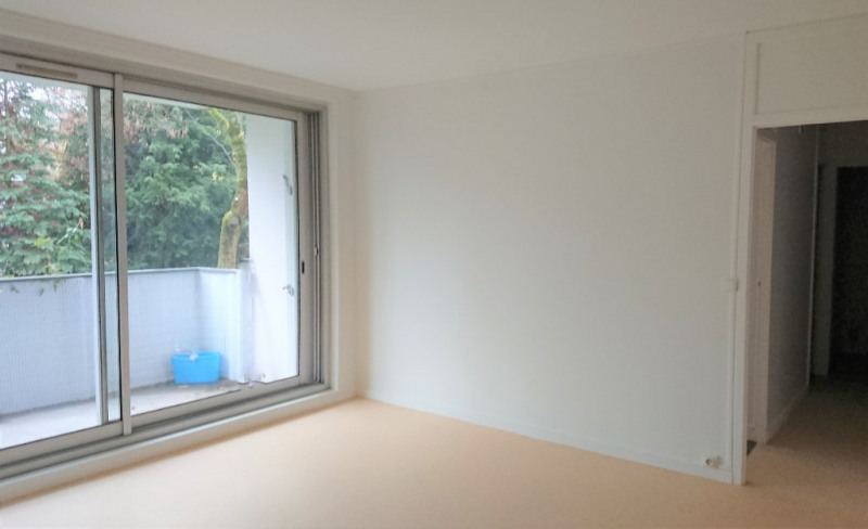 Rental apartment Marly le roi 1009€ CC - Picture 2