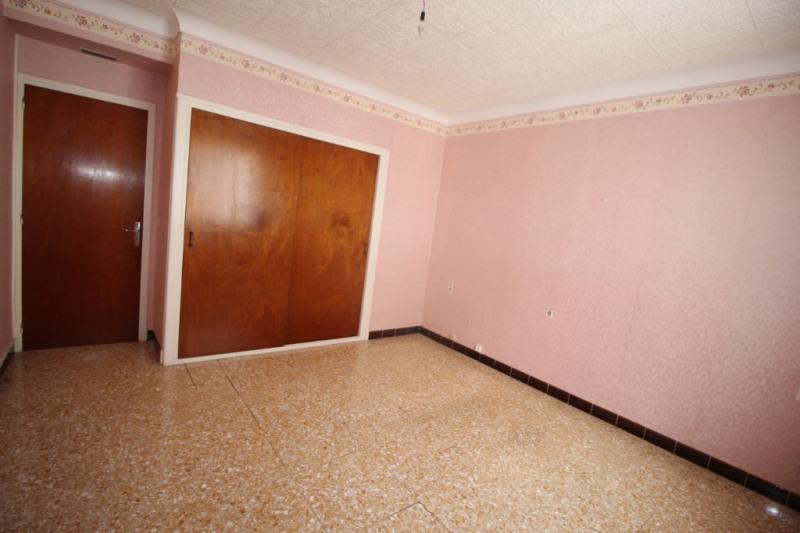 Sale apartment Port vendres 99000€ - Picture 5