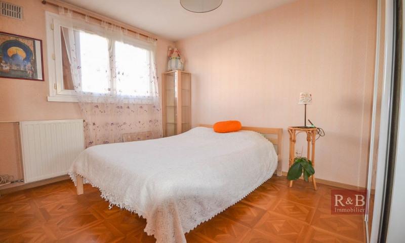Vente appartement Les clayes sous bois 171000€ - Photo 7
