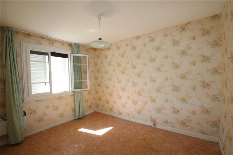 Vente maison / villa Mareuil sur ourcq 204000€ - Photo 6