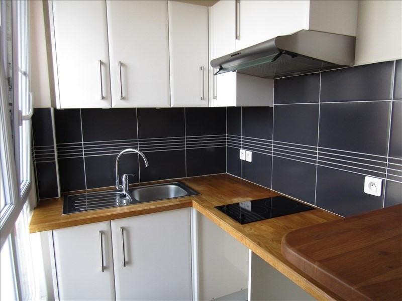 Alquiler  apartamento Maisons-laffitte 803€ CC - Fotografía 4