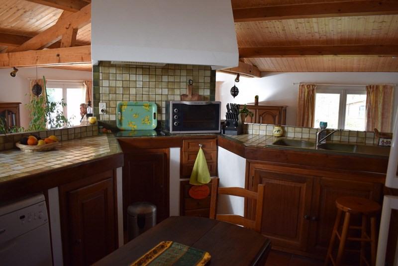 Immobile residenziali di prestigio casa Saint paul en foret 425000€ - Fotografia 8
