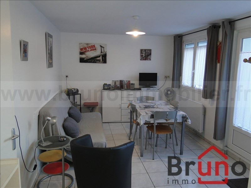 Vente maison / villa Le crotoy 336000€ - Photo 9