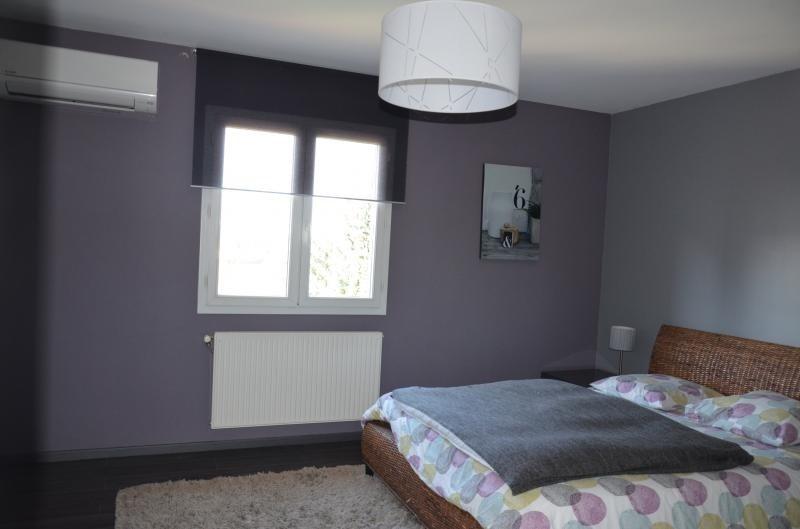Vente de prestige maison / villa Valencin 720000€ - Photo 14