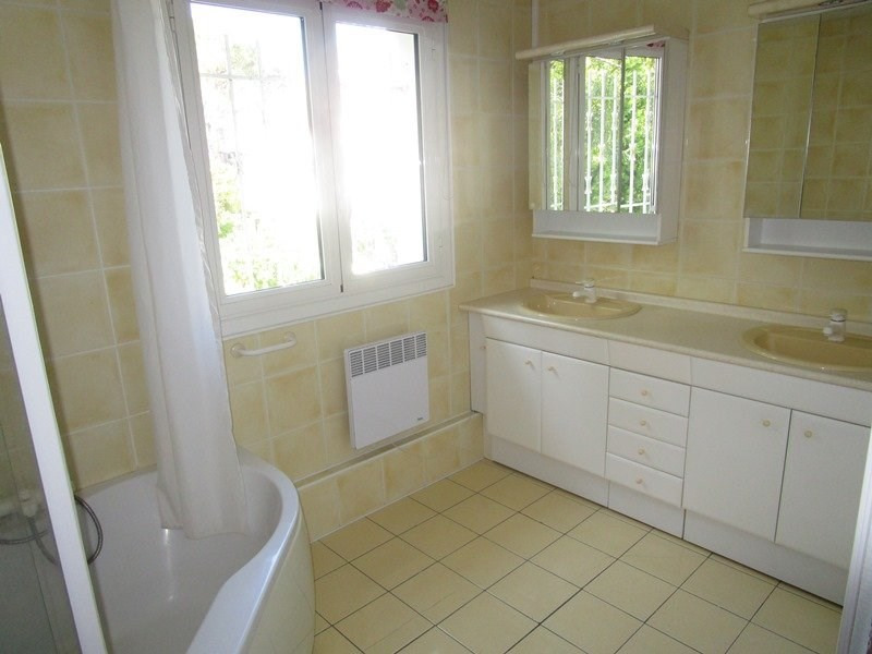 Vente maison / villa Tarbes 279 575€ - Photo 9