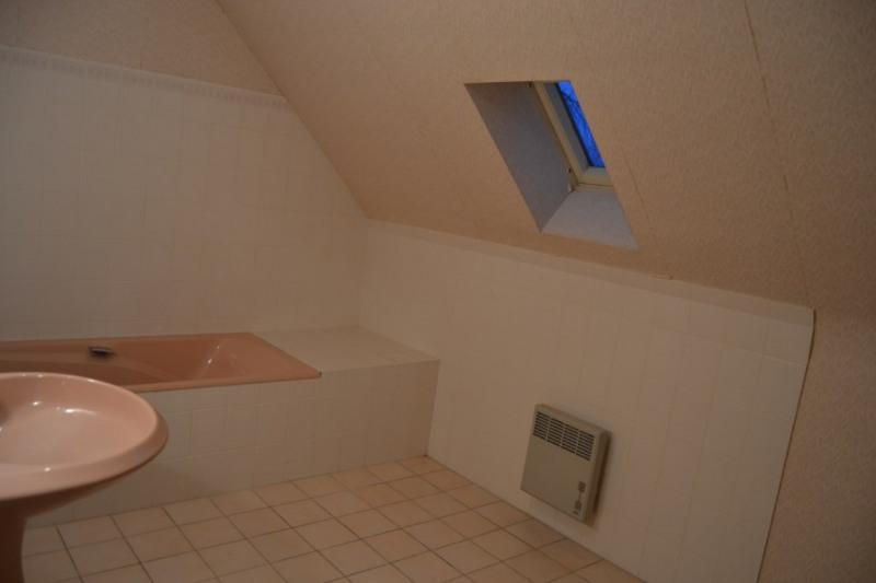 Sale house / villa Saint gilles 250800€ - Picture 10