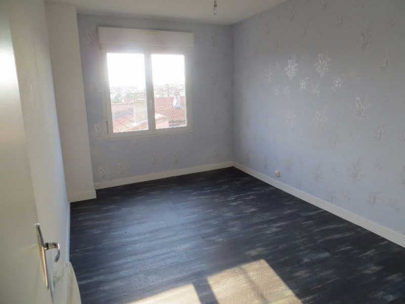 Location appartement Pont du chateau 530€ CC - Photo 3
