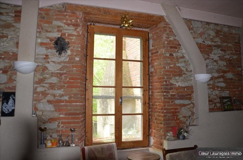 Investment property house / villa Caraman 264 000€ - Picture 3