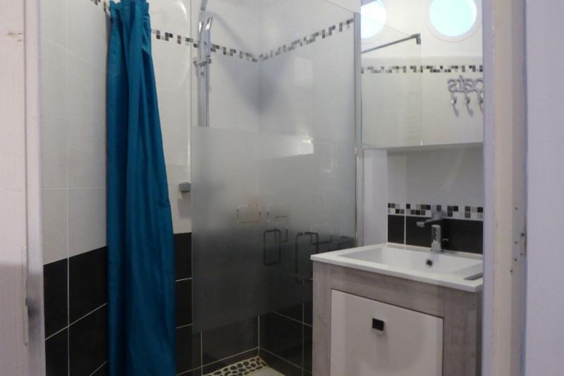 Deluxe sale house / villa Perigny 693000€ - Picture 10