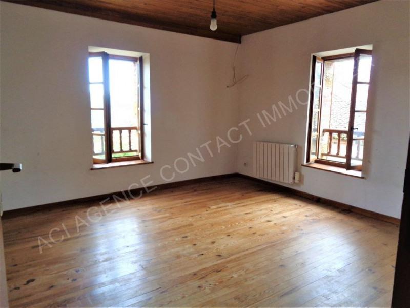 Sale house / villa Mont de marsan 173000€ - Picture 4