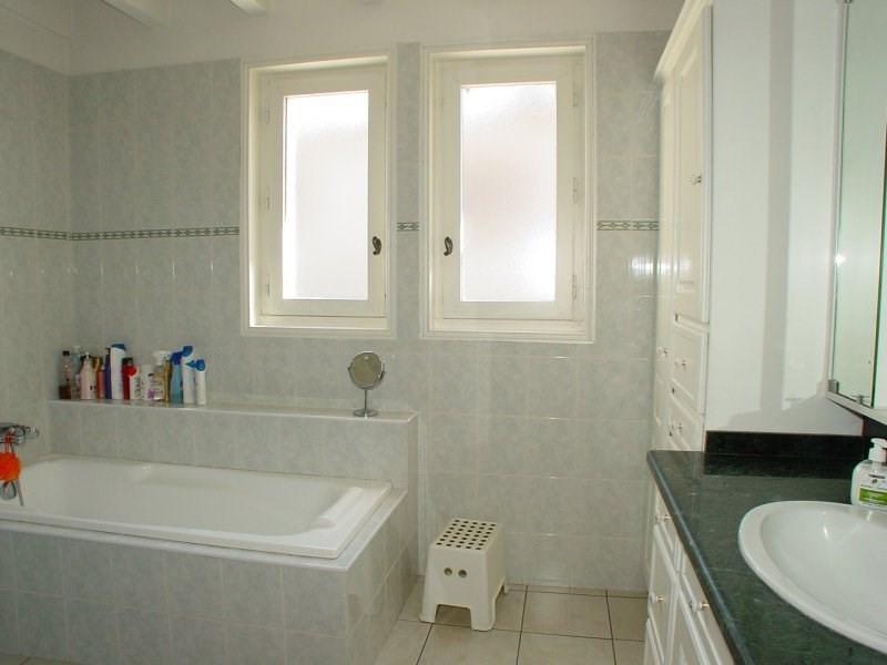 Vente maison / villa Dunieres 242000€ - Photo 12