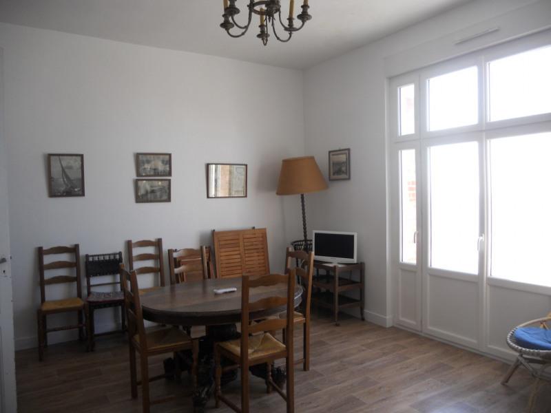 Location vacances appartement Royan 980€ - Photo 6