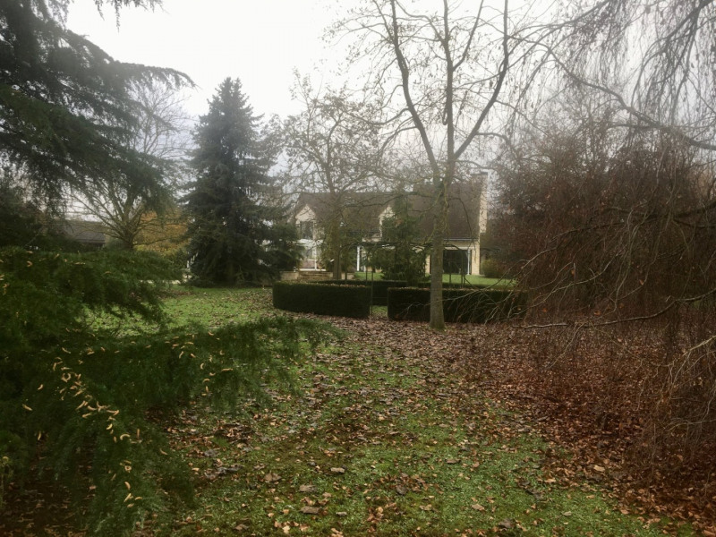 Deluxe sale house / villa Claye souilly 1 295 000€ - Picture 10