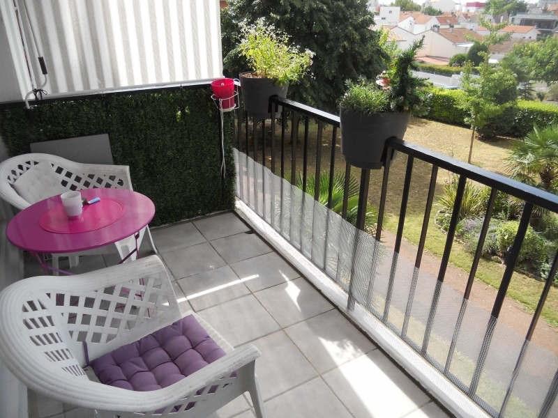 Vente appartement Royan 263500€ - Photo 3