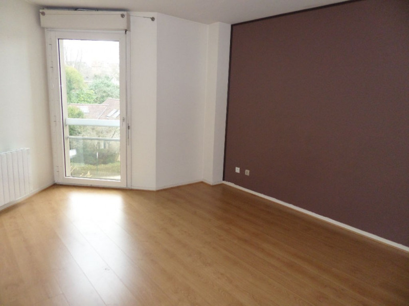 Vente appartement La celle saint cloud 320 000€ - Photo 6