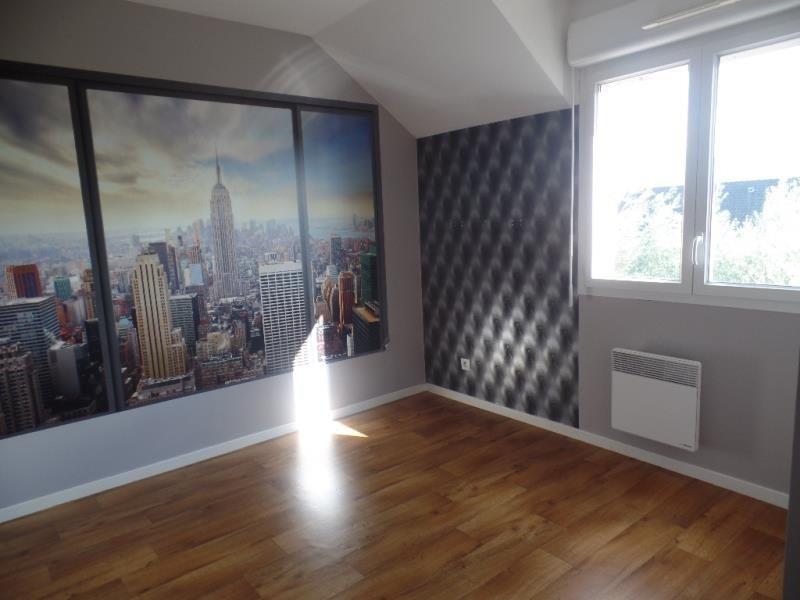 Location appartement Wervicq sud 839€ CC - Photo 6