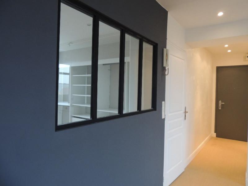 Sale apartment Saint germain en laye 219000€ - Picture 2