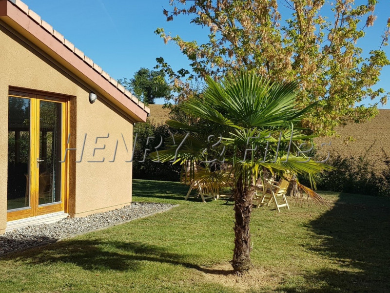 Vente maison / villa Samatan 4 km 150 000€ - Photo 6