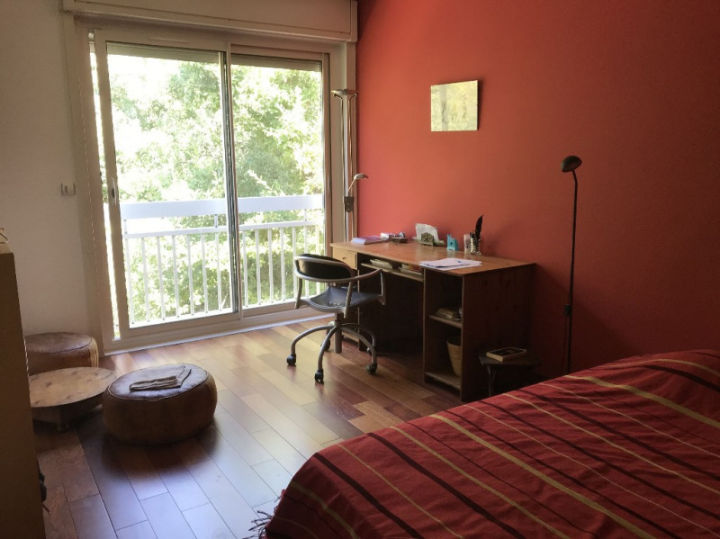 Vente de prestige appartement Aix en provence 593 000€ - Photo 12
