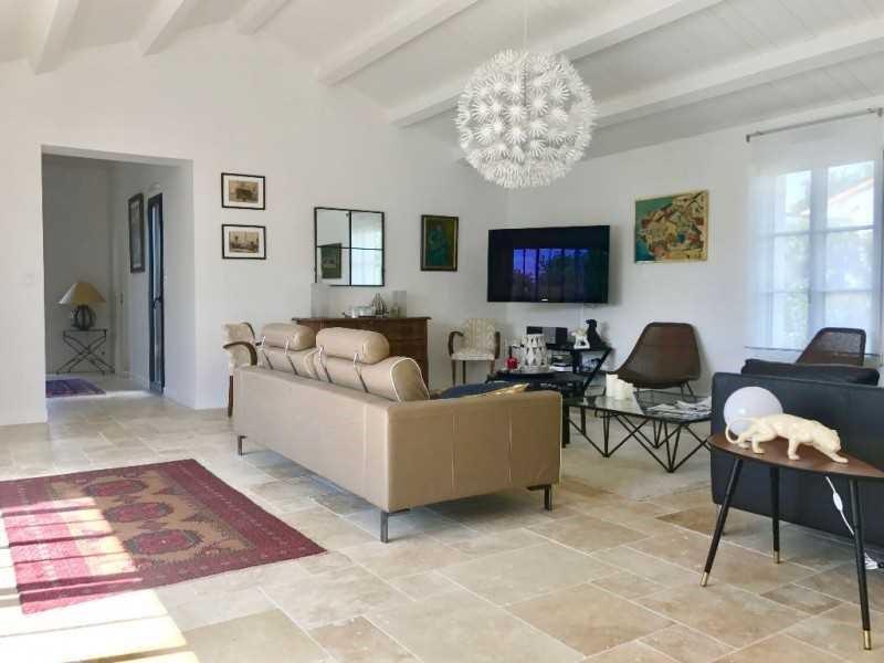 Sale house / villa Talmont-saint-hilaire 800000€ - Picture 2