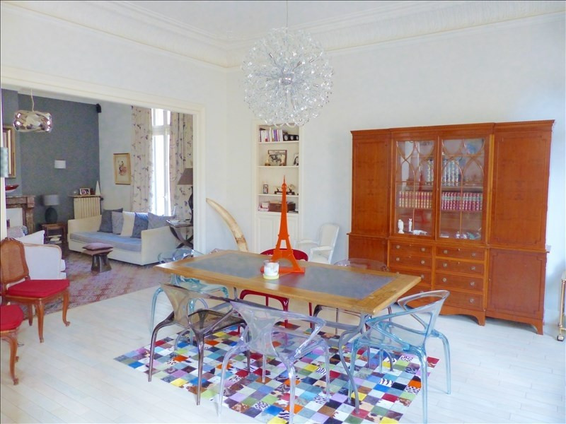 Vente appartement Beziers 178 000€ - Photo 3