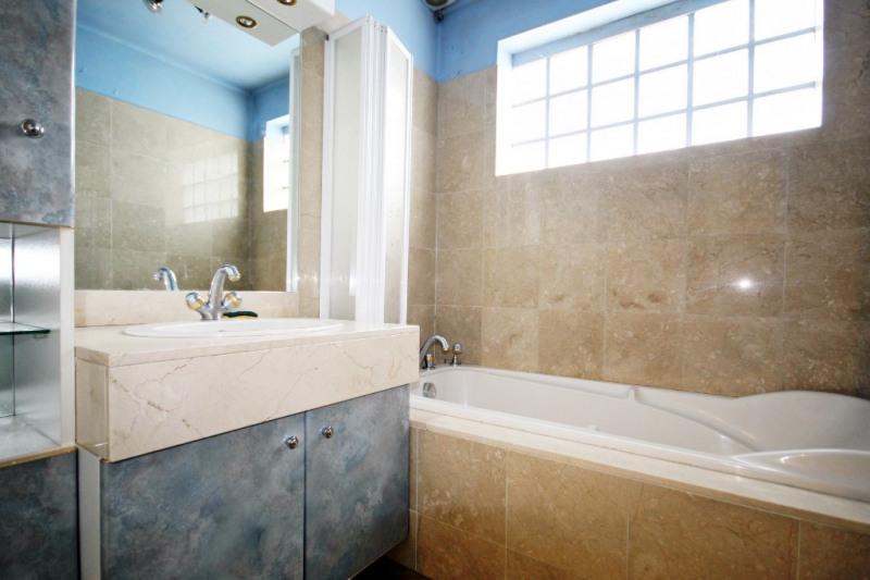 Vente maison / villa Noisy le grand 355000€ - Photo 3