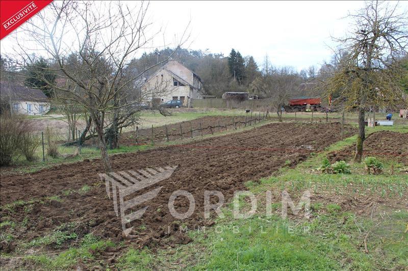 Sale site Mige 14500€ - Picture 1