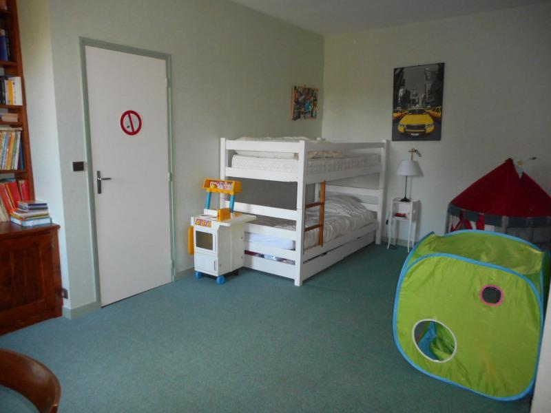 Sale house / villa Lombard 420000€ - Picture 8