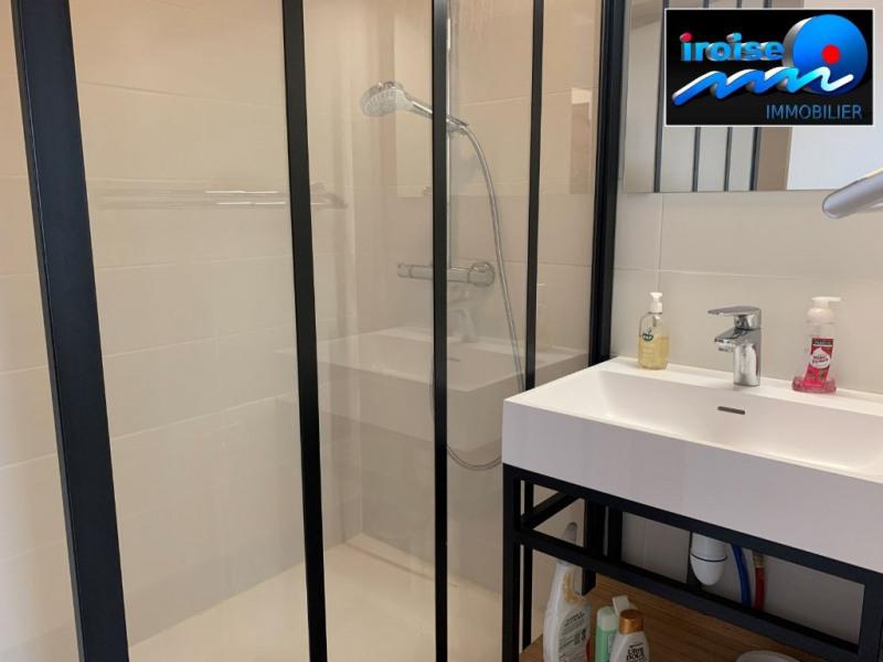 Sale apartment Brest 141800€ - Picture 8