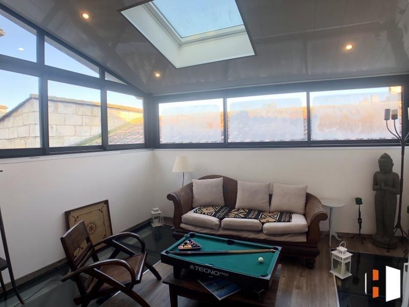 Sale house / villa Libourne 360000€ - Picture 7