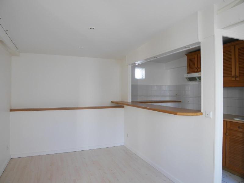 Location appartement Boulogne-billancourt 950€ CC - Photo 2