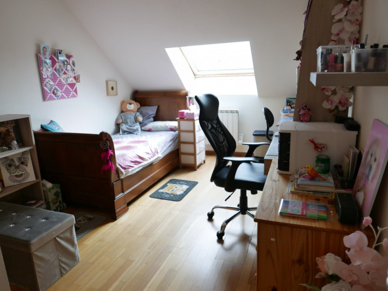 Vente appartement Livry-gargan 294000€ - Photo 7