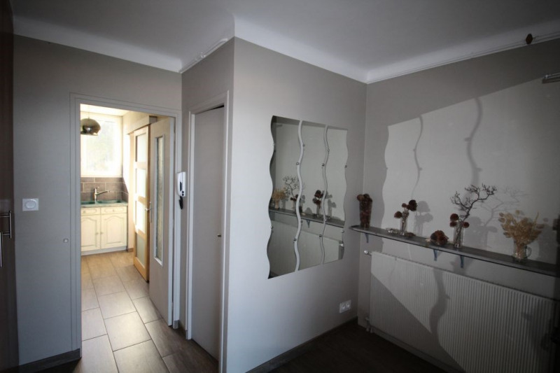Producto de inversión  apartamento Banyuls sur mer 119000€ - Fotografía 12