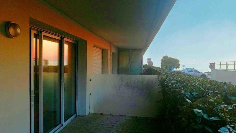Location vacances appartement Pornichet 630€ - Photo 1