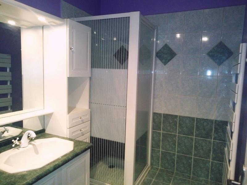 Vente appartement Chelles 174000€ - Photo 7