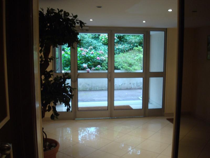 Vente appartement Le raincy 510000€ - Photo 2