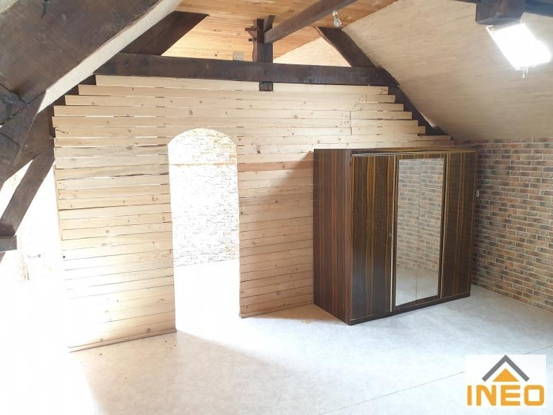 Vente maison / villa Montauban 54 000€ - Photo 5