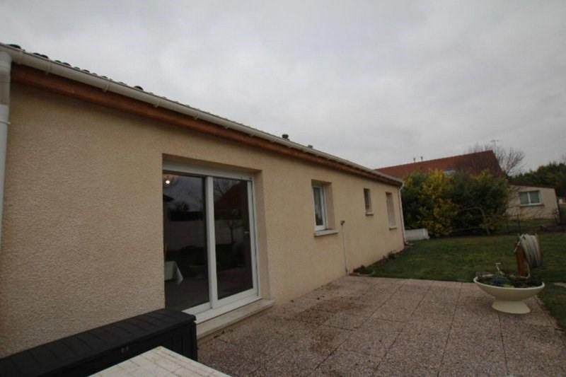 Sale house / villa Châlons-en-champagne 180800€ - Picture 5