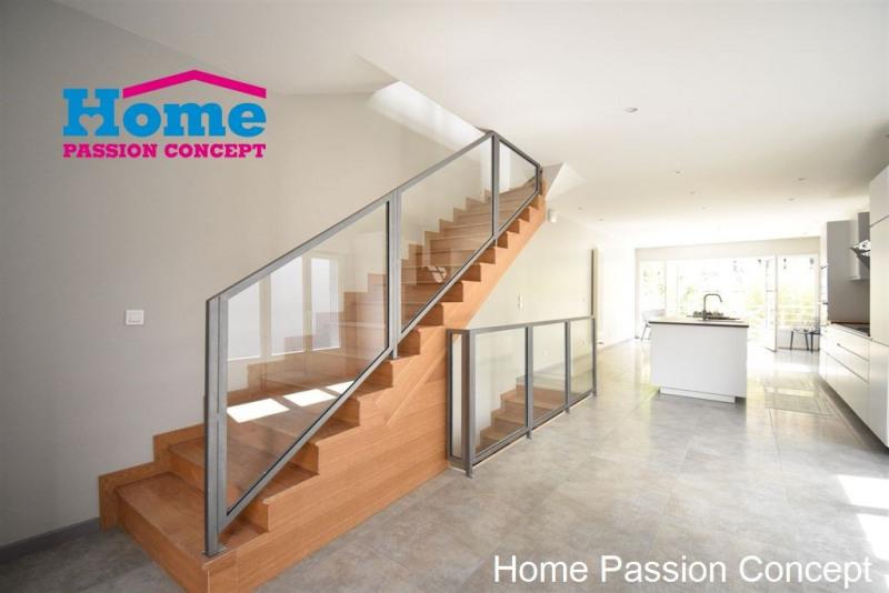 Sale house / villa La garenne colombes 1500000€ - Picture 2
